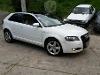 Foto Audi A3 atracction plus fsi 2.0 piel
