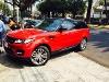 Foto Range Rover Sport 14