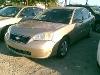 Foto Malibu 2006 4 cilindros