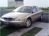 Foto Ford mercury sable 2002