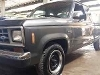 Foto Vendo muy impecable ford ranger 1989 posible...