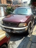 Foto Vendo camioneta ford expedition 1998