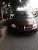 Foto Chrysler Gran Caravan