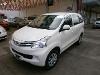 Foto Toyota Avanza Premium Automatica