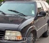 Foto Oldsmobile Bravada Smart Trak 1998