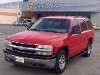 Foto 1999 Chevrolet Tahoe 4X4