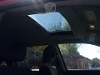 Foto Mitsubishi Outlander suv xls con clima bien...