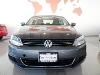 Foto Volkswagen Jetta Mk Style 2013 en Ecatepec,...