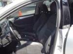 Foto MER1003- - Ford Focus 4p Sedan Sport Aut Ford...