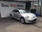Foto Volkswagen Beetle Sport 2013 en Miguel Hidalgo,...