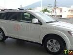 Foto Dodge Journey 2013 Camioneta SUV en Monterrey