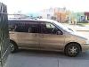 Foto Chevrolet Otro Modelo Minivan 1997