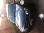 Foto Ford Fiesta Ikon -02
