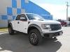 Foto 2012 Ford Raptor en Venta