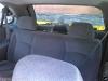 Foto Chrysler Town & Country Minivan 2003
