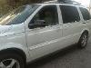 Foto Chevrolet Uplander Familiar 2005