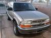 Foto Chevrolet Blazer 2000 4x4