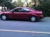 Foto Dodge Stratus equipado excelente No Neon...