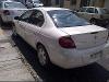 Foto Dodge Neon SXT 2005