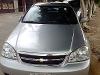 Foto Chevrolet Optra Familiar 2010