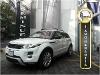 Foto Land Rover Range Rover Evoque 2.0 Dynamic 2012...