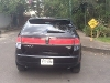 Foto Lincoln MKX SUV 2010 4X4