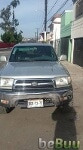 Foto 2000 Ford Escape, Tijuana, Baja California