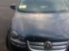 Foto Volkswagen Bora 2008 110000
