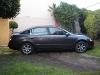 Foto Nissan Altima 2006 98500