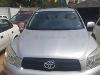 Foto Toyota RAV4 2007 92000