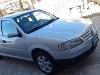 Foto Volkswagen Pointer 2007 56000