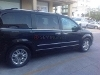 Foto Chrysler Town & Country 2008 126000