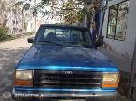 Foto Ford Ranger en excelentes condiciones 1992