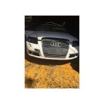 Foto Audi A6 30000 kilómetros en venta - Guadalajara