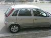 Foto Bonito corsa hatchback 2002