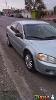 Foto Chrysler Cirrus Sedán 2002 de oportunidad
