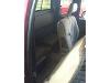 Foto Toyota tacoma automatica cabina y media