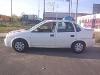 Foto Chevy monza fue taxi buenas condiciones