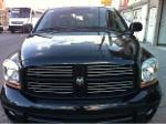 Foto Urge Vendo Camioneta Pickup 4 Ptas Dodge RAM...