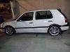 Foto Volkswagen Golf 1994