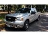 Foto Ford lobo 2007, automatica, 4 puertas,...