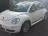 Foto Beetle edition especilal 10 años estandar piel rin