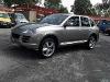 Foto Porsche Cayenne S 2008 en Naucalpan, Estado de...