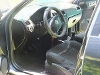 Foto Volkswagen Jetta 4p GL 5vel