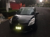 Foto Suzuki Swift GLS Negro Impecable
