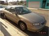 Foto Chevrolet malibu, 1998 año