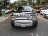 Foto 2006 Land Rover LR3 en Venta