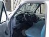 Foto FORD Pick Up F 150, Cabina y 1 2, Legalizada 94