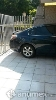 Foto Excelente Nissan Altima 2007