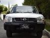 Foto Nissan NP 300 2012 65000